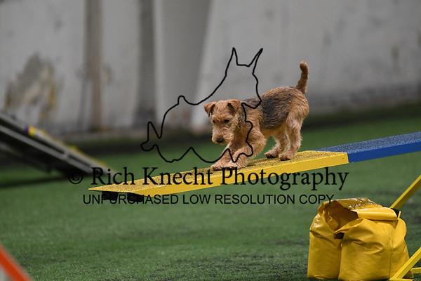 KC1_0139