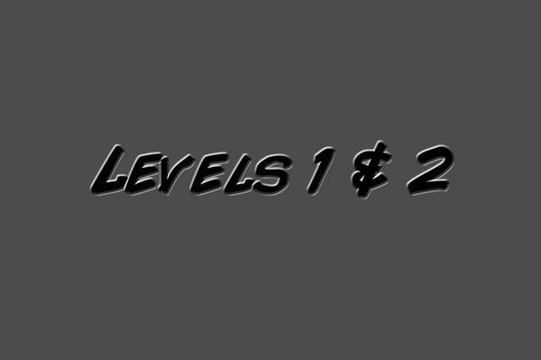 Levels12