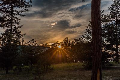 Woodland-Park-03