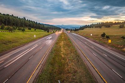 I-70West