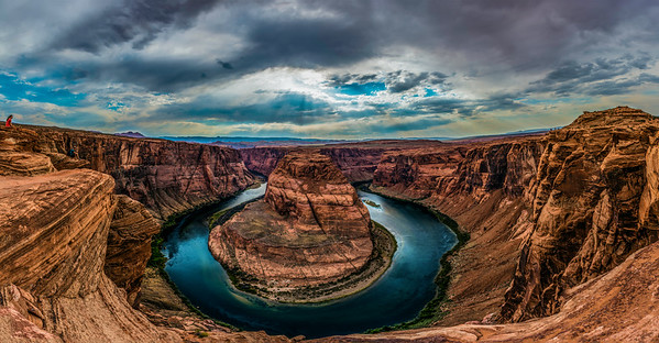 Horseshoe_Bend_Pano-no2