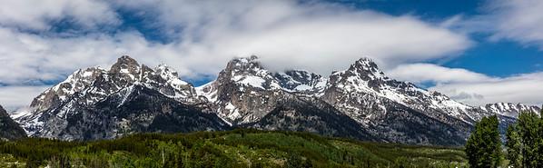 Grand-Teton-05