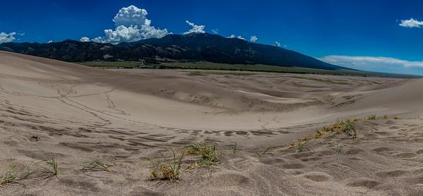 Sand-Dunes-NP25