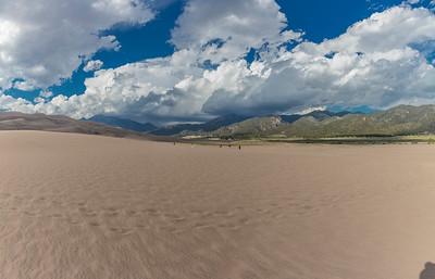 Sand-Dunes-NP40
