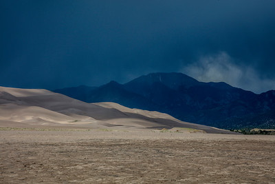 Sand-Dunes-NP32