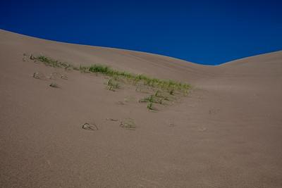 Sand-Dunes-NP27