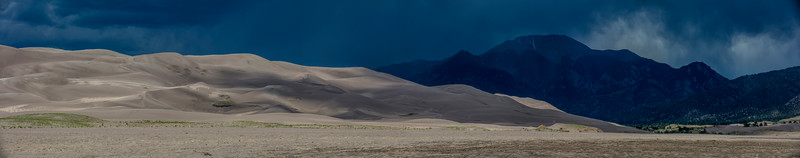 Sand-Dunes-NP34