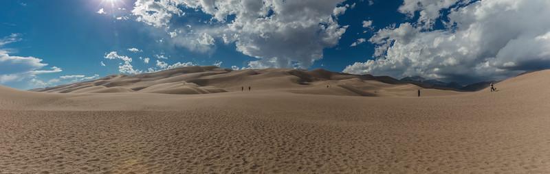Sand-Dunes-NP39