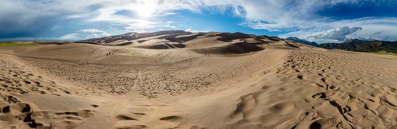 Sand-Dunes-NP35