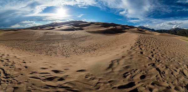 Sand-Dunes-NP37