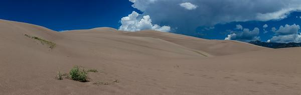 Sand-Dunes-NP26