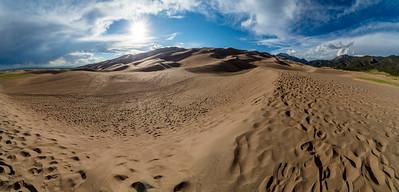 Sand-Dunes-NP36