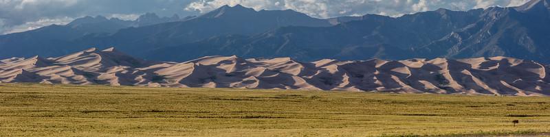 Sand-Dunes-NP38