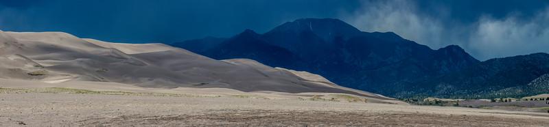 Sand-Dunes-NP33