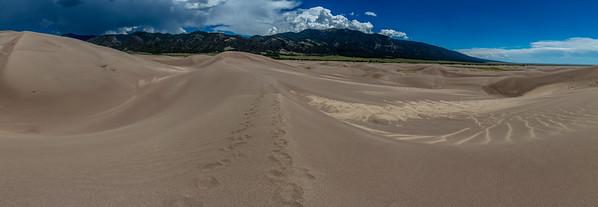Sand-Dunes-NP30