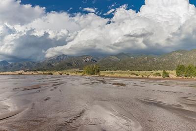 Sand-Dunes-NP42