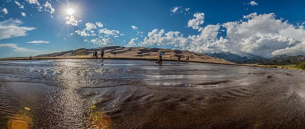 Sand-Dunes-NP43