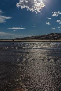 Sand-Dunes-NP41