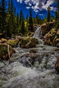 waterfall2-no