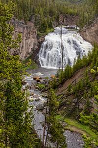 Yellowstone-NP-045