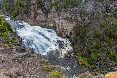 Yellowstone-NP-042