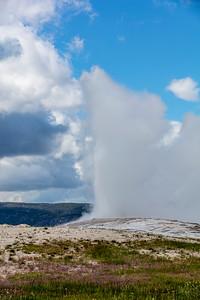 Yellowstone-NP-142