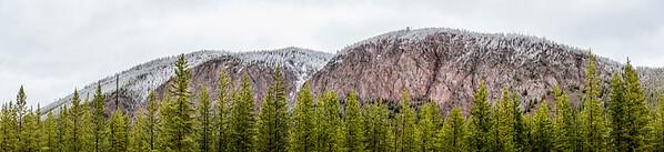 Yellowstone-NP-048