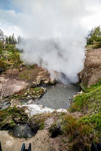Yellowstone-NP-226