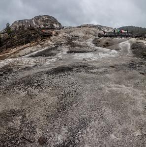 Yellowstone-NP-058