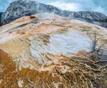 Yellowstone-NP-057