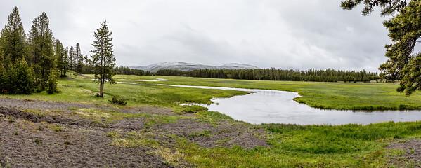 Yellowstone-NP-052