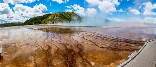 Yellowstone-NP-125