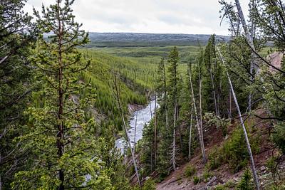 Yellowstone-NP-047