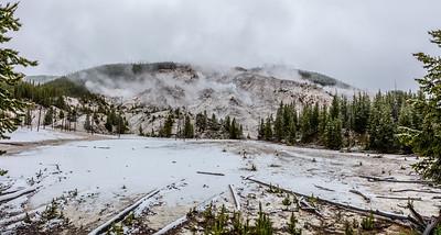 Yellowstone-NP-056