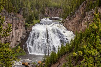 Yellowstone-NP-044