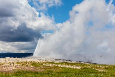 Yellowstone-NP-150