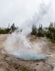 Yellowstone-NP-050