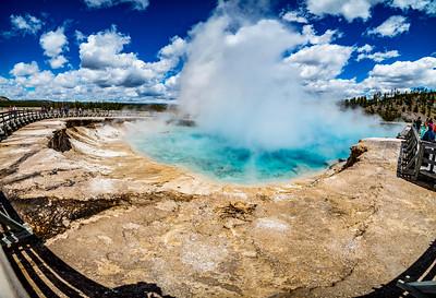 Yellowstone-NP-135