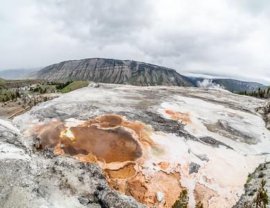 Yellowstone-NP-055