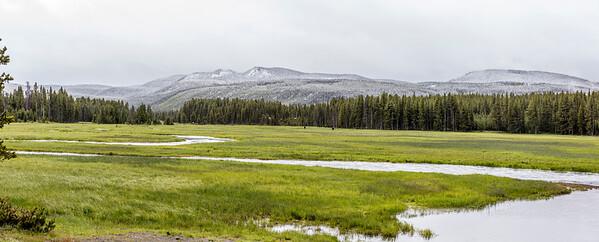 Yellowstone-NP-053