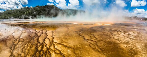 Yellowstone-NP-124