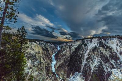 Yellowstone-NP-227