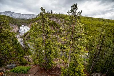 Yellowstone-NP-046