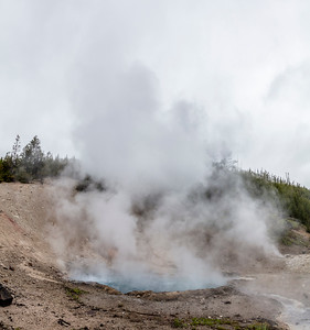 Yellowstone-NP-049