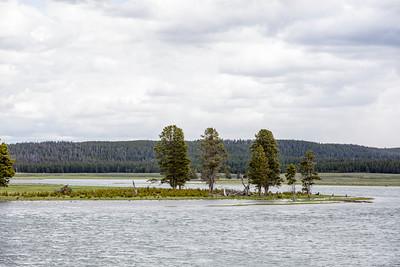 Yellowstone-NP-293