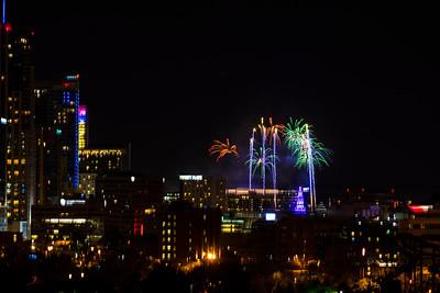 Denver-Fireworks-14