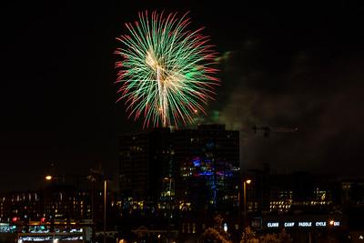 Denver-Fireworks-06