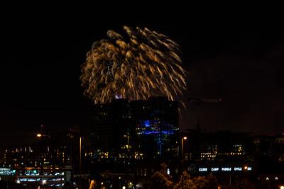Denver-Fireworks-17