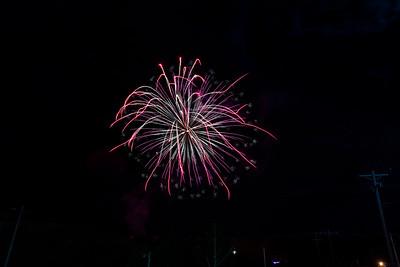 Cripple-Creek-Fireworks-09