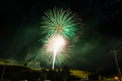 Cripple-Creek-Fireworks-13